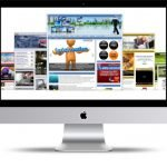 Internet Niche - Turnkey Website Package (5 Websites)