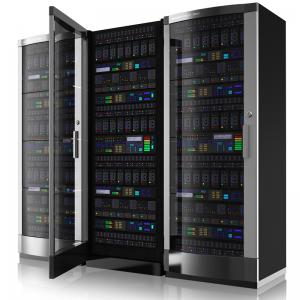 turnkey website hosting